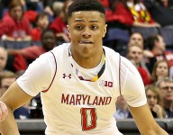 Maryland vs. Xavier Prediction, Game Preview