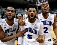 Mount St. Mary's vs. New Orleans Prediction, Game Preview