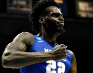 Middle Tennessee vs. Butler Prediction, Game Preview