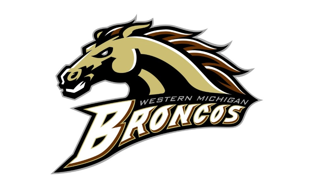 2017 Western Michigan Broncos Football Schedule Analysis College Football News