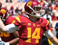 2017 NFL Draft: What If Sam Darnold (And Underclassmen) Were Available?