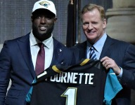 2017 NFL Draft: Ranking The Conferences After Three Rounds