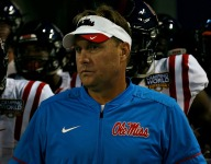 Hugh Freeze Resigns From Ole Miss