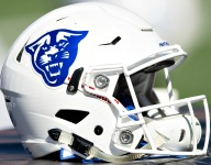 Georgia State Football Schedule 2021