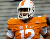 Tennessee Spring Football Game: 5 Things That Matter