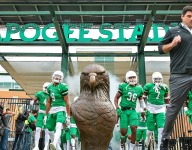 North Texas Mean Green 2018 Football Schedule & Analysis
