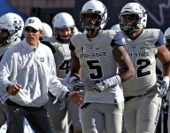 Preview 2017: Utah State Back To The Good Old Days?