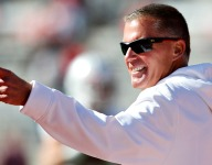 Preview 2017: Can Connecticut Win With Edsall Again?