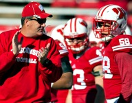 Wisconsin 2018 Recruiting Class Breakdown, Strength, Star, What's Missing