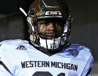 Western Michigan vs. Kent State Fearless Prediction & Game Preview