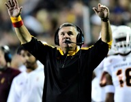 Todd Graham Fired By Arizona State: 5 Coaching Replacements