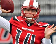 Preview 2017: Western Kentucky Hilltoppers