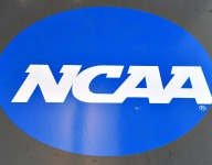 2020 NCAA Academic Progress Rate: Football APR Rankings By Conference