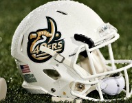Charlotte 49ers 2018 Football Schedule & Analysis