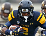 Toledo vs. Akron Fearless Prediction & Game Preview