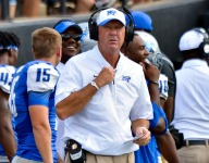 Middle Tennessee vs Monmouth Prediction, Game Preview