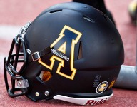 Appalachian State Mountaineers 2018 Football Schedule & Analysis