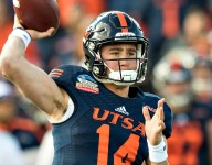 2017 Preseason Bowl Projections: Conference USA
