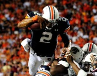 CFN Era Top 20 Players: No. 7 Cam Newton QB Auburn