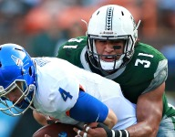 Preseason Mountain West Team-By-Team Predictions For Every Game