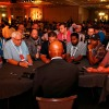 10 Rules For College Football Media Days: How To Make Them Better