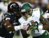 Preseason American Athletic Team-By-Team Predictions For Every Game