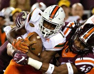 Preseason ACC Team-By-Team Predictions For Every Game