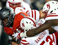 Preseason Big Ten Team-By-Team Predictions For Every Game