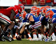 Preseason SEC Team-By-Team Predictions For Every Game