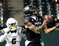 Preseason MAC Team-By-Team Predictions For Every Game