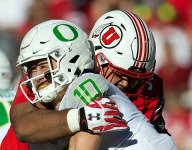 Preseason Pac-12 Team-By-Team Predictions For Every Game