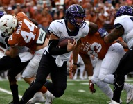 Preseason Big 12 Team-By-Team Predictions For Every Game