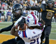 Preseason Conference USA Team-By-Team Predictions For Every Game