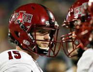 Preseason Sun Belt Team-By-Team Predictions For Every Game