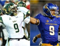 South Florida vs. San Jose State Fearless Prediction & Game Preview
