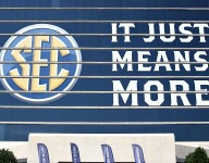 The Anti-SEC Expansion Conspiracy Theory FiuAnon Movement: Daily Cavalcade