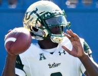 South Florida vs. Stony Brook Fearless Prediction & Game Preview