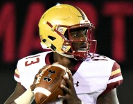 Boston College vs. Wake Forest Fearless Prediction & Game Preview