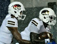 ULM vs. SE Louisiana Fearless Prediction, Game Preview