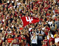 Indiana 2018 Recruiting Class Breakdown, Strength, Star, What's Missing