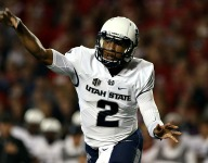 Utah State vs. Idaho State Fearless Prediction & Game Preview