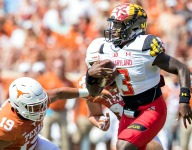 Texas, Tom Herman Stunned By Maryland 51-41: 3 Things That Matter