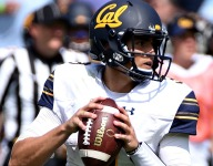 California vs. Weber State Fearless Prediction & Game Preview
