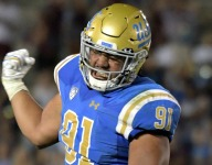 UCLA vs. Hawaii Fearless Prediction & Game Preview