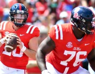 Ole Miss vs. Cal Fearless Prediction & Game Preview