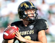 Western Michigan vs. Idaho Fearless Prediction & Game Preview