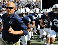 Penn State Nittany Lions 2018 Football Schedule & Analysis