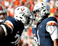 Virginia vs. Connecticut Fearless Prediction & Game Preview