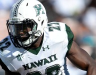 Wyoming vs. Hawaii Fearless Prediction & Game Preview