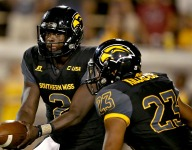 UAB vs. Southern Miss Fearless Prediction & Game Preview